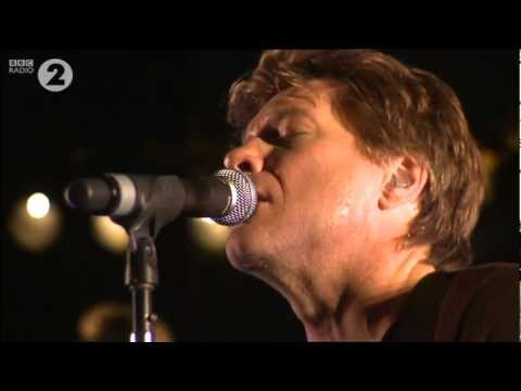 Bon Jovi - Whole Lot Of Leavin' (Theatre London 2009)