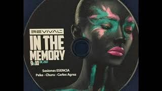Cd Regalo In The Memory Revival Diciembre 2017 [descarga en descripción]