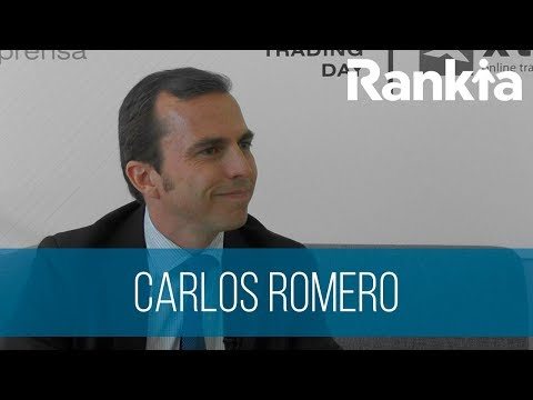 Entrevista a Carlos Romero, Socio de azValor Asset Management