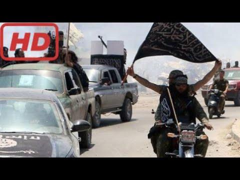 Doku Deutsch Complément d'enquête  Jihad    Les recruteurs   Reportage  {FRANCE 2017} { Documentair