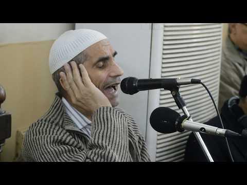 اجمل صوت  في القران الكريم /  HD Quran tv