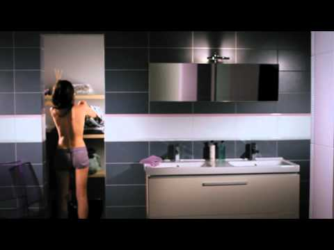 RAKO NEWS 2011 - Vanity