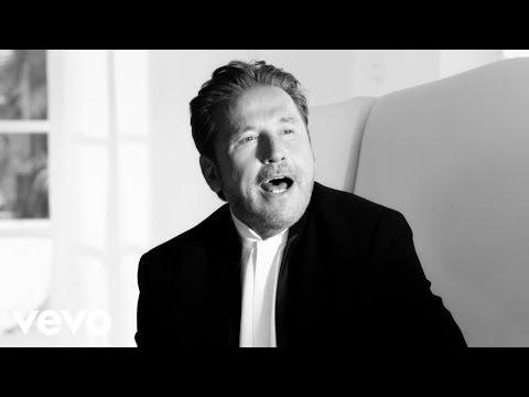 Ricardo Montaner - Convénceme (Video Oficial)