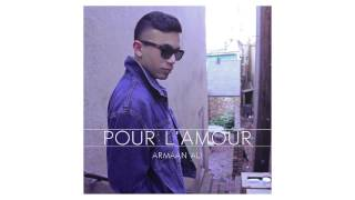 Armaan Ali - Winter In My Mind (#2 - Raghav: Rendition) - Pour L
