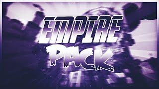 Empirepack - HIGH FPS RESOURCEPACK [16x16]