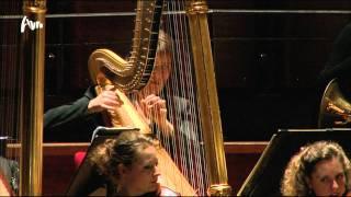 Concertgebouworkest: Tchaikovsky Fantasie-ouverture