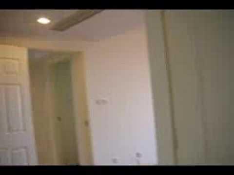 Oriental Manhattan Penthouse Part 2