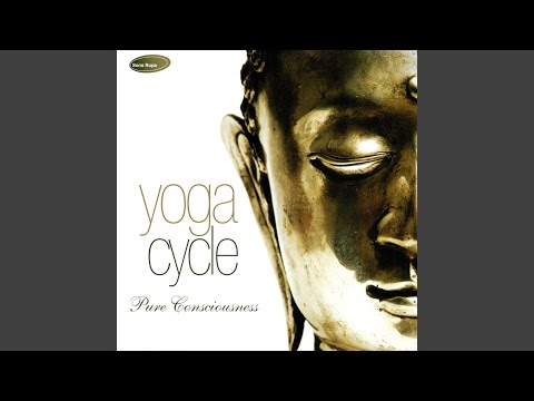 Yoga Cycle: Pure Consciousness