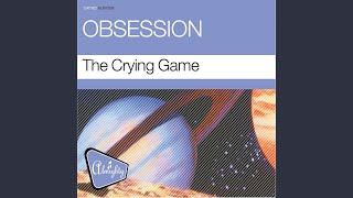 The Crying Game (Disco Mix)
