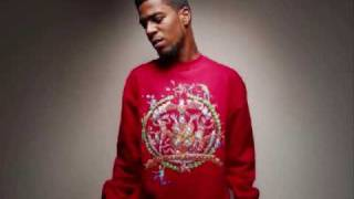Kid Cudi - Day n Nite instrumental
