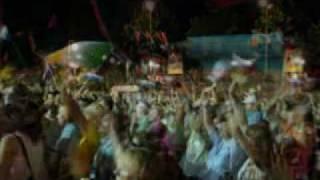 Emmanuel hymne JMJ/GMG/WYD 2000