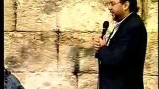 Lucas 24:13-35  - Jesus no Caminho de Emaus - Caio Fabio