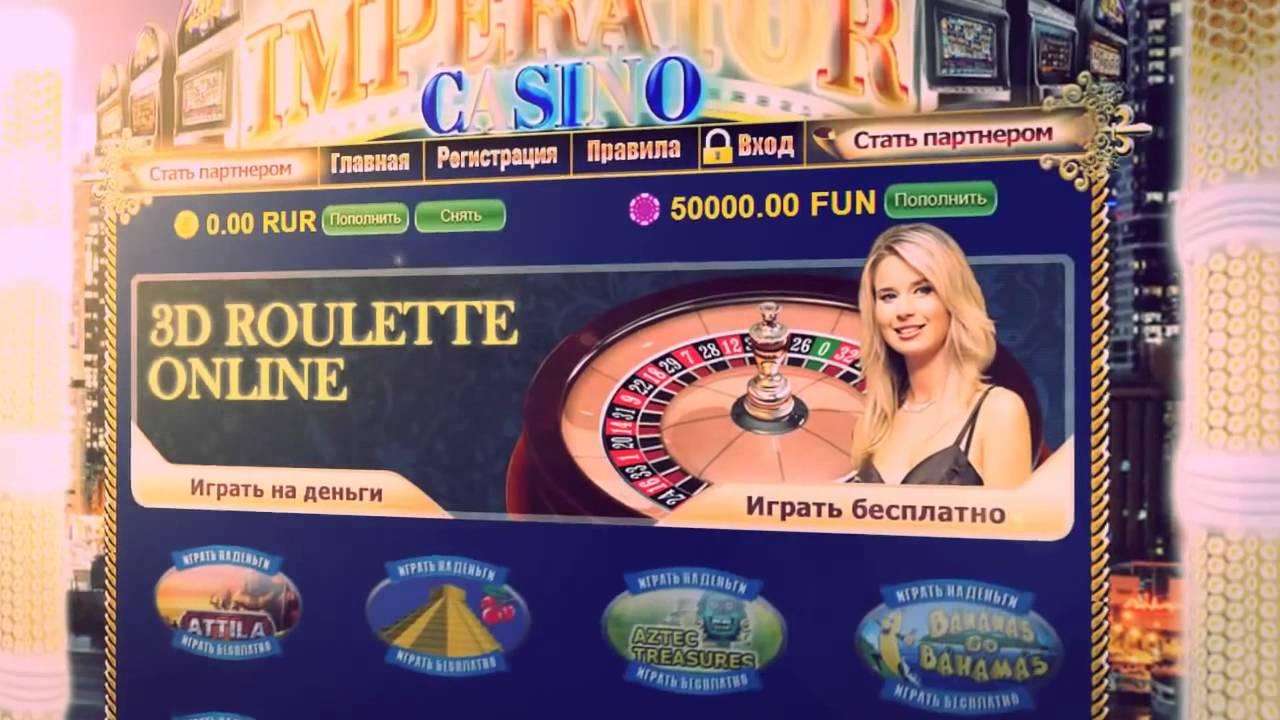 Big Win в Go Bananas - заходи в казино Адмирал за выигрышами!