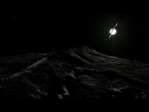 dark-drone-ambient-(black05 -right key...wrong lock)