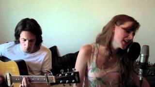 Van Morrison - Moondance (EMG Acoustics Cover)