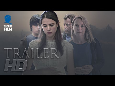 STRANGE BUT TRUE - DUNKLE GEHEIMNISSE / Trailer (HD Germany)