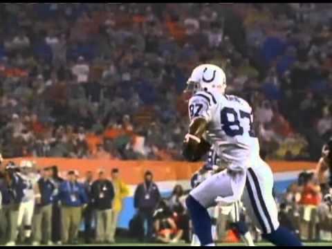 Super Bowl XLI NFL Films Project
