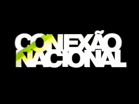 Conexão Nacional 1985 - Rede Manchete - Rita Lee