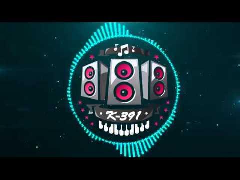 K-391 Everybody original mix