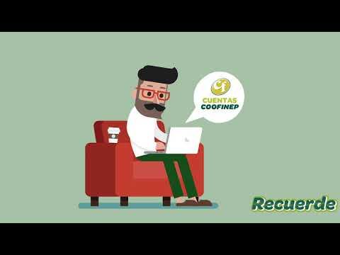 ¡PROXIMAMENTE! Transacciones interbancarias desde el Portal Transaccional de COOFINEP