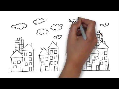 Constellation HomeBuilder Systems - Management Software For Homebuilders
