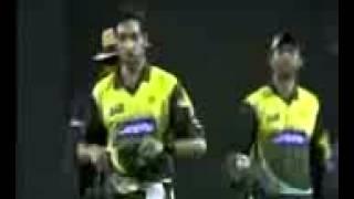 3gp video  Indian Muslim to Pakistan