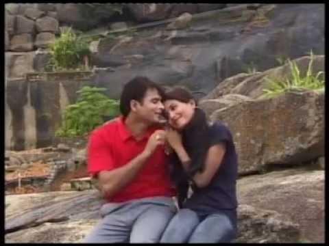 Nagpuri Songs - Tata Tata Bye Bye  | Nagpuri Video Album : NAGPURI HIT SONG