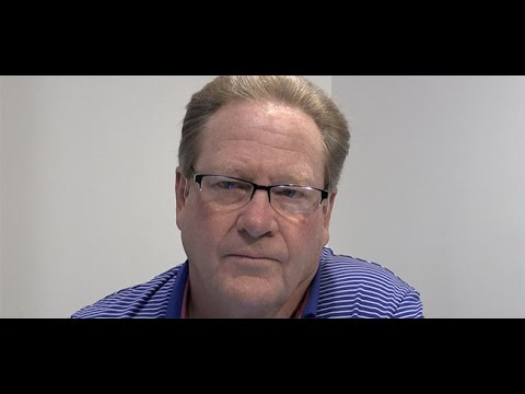Ed Schultz News and Commentary: Thursday the 6th of April