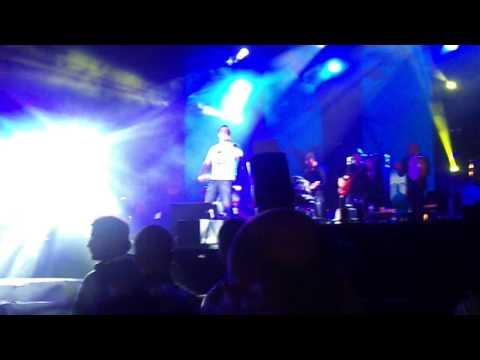 corniche concert in au dhabi