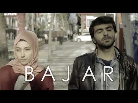 Bajar - Na Na [ Official Music Video © 2018 Kalan Müzik ]