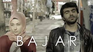 Bajar - Na Na [ Official Music Video © 2018 Kalan Müzik ]