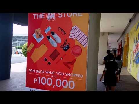 Mall of Asia Manila ,philippines part 2