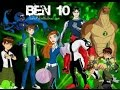 Ben 10 Omniverse Gameplay Full, Ben 10 Ben Ten Games Videos Compilation