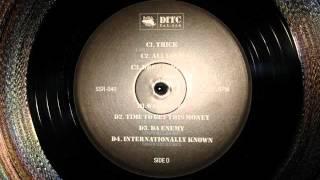 O.C., Fat Joe & Big L - Internationally Known (Remix) (Showbiz Prod. 1997)