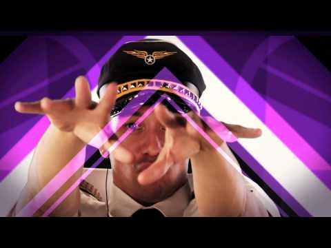 Steve Aoki - Laidback Luke feat Lil Jon - Turbulence