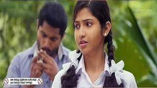 Kadhal kasakuthaiya love scene