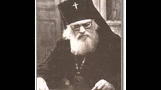 Acatistul Sf. Ierarh Luca al Crimeei (11 iunie)