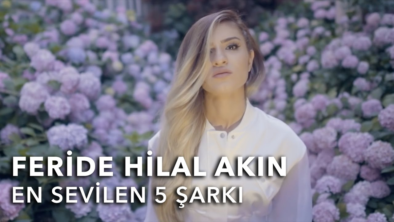 Feride Hilal Akin Youtube Channel Analytics And Report Powered By Noxinfluencer Mobile