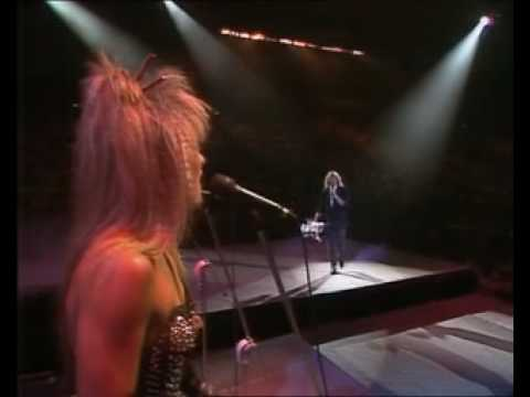 """""""Beyond The Call"""" [Live] from the 'Classic Jack Live!' DVD"""