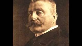 Hermann Prey - Die Musik kommt (Liliencron / Straus)