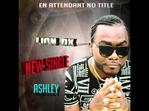 Lion Dx  Ashley_#JLYM(Prod by 12Beats by Asher)