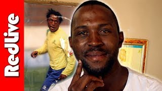 What Happened to Lerato Chabangu