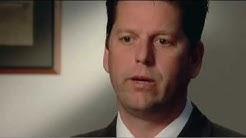 Las Vegas Criminal Defense Lawyer Henderson DUI Attorney Nevada