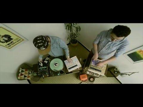 Hoodboi feat. Lido - Palm Reader (Sumerz Remix)