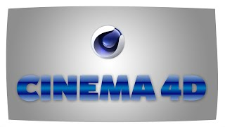Cinema 4D Quicktime Installieren [Deutsch/German]