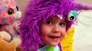 Top 6 Mejores Canciones Bebé Español | Canciones Para Niños