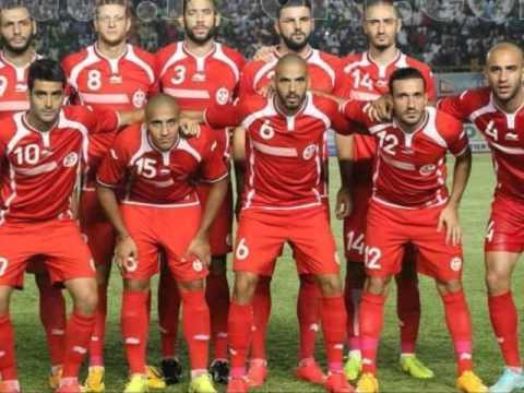Tunisie ya Tunisie
