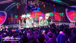 Via Vallen Ft. Judika - Live @ SCTV Award (29-11-2019)