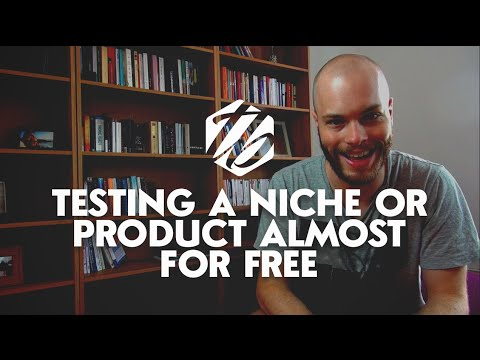 Shopify Tricks — Shopify Facebook Store Alternatives And Shopify Plan Hacks | #147