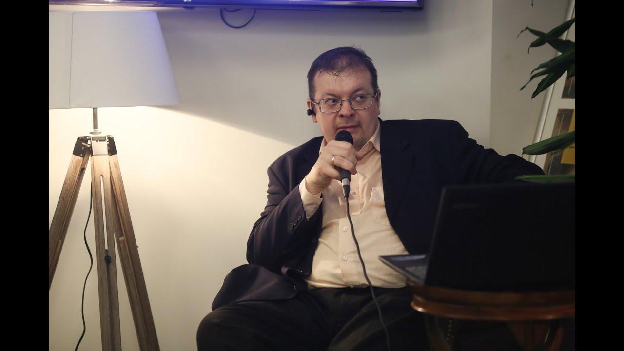 Исаев Юрий Владимирович   Избиратель - Депутат   720x1280